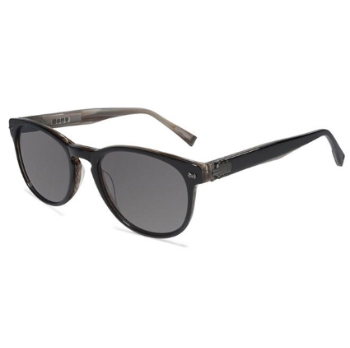 John Varvatos V774 Sunglasses