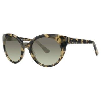 Via Spiga Via Spiga 347-S Sunglasses