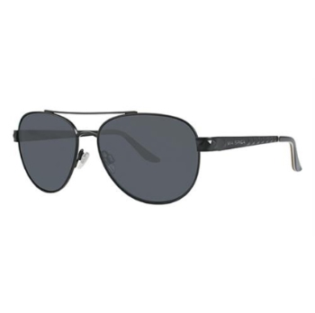 Via Spiga Via Spiga 419-S Sunglasses