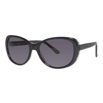 Via Spiga Via Spiga 328-S Sunglasses