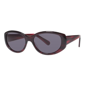 Via Spiga Via Spiga 329-S Sunglasses