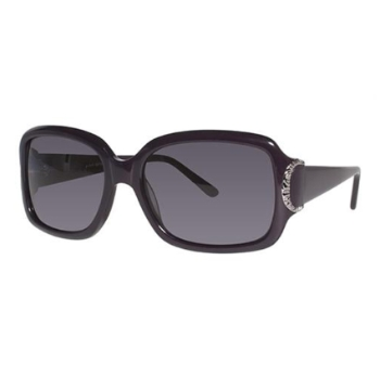 Via Spiga Via Spiga 330-S Sunglasses