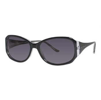 Via Spiga Via Spiga 331-S Sunglasses