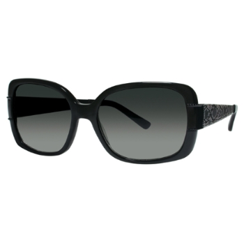 Via Spiga Via Spiga 338-S Sunglasses