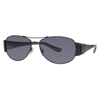 Via Spiga Via Spiga 414-S Sunglasses