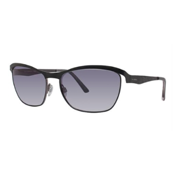 Via Spiga Via Spiga 418-S Sunglasses