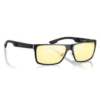 Gunnar Optics Vinyl Eyeglasses