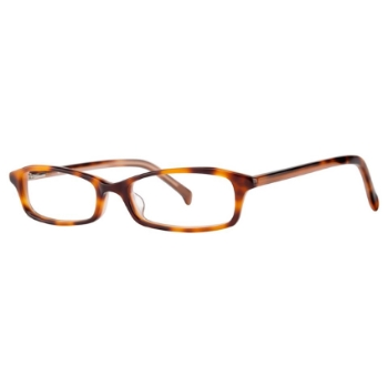 Vivid Splash Splash 51 Eyeglasses