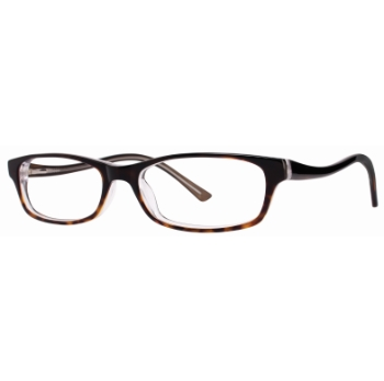 Vivid Splash Splash 56 Eyeglasses