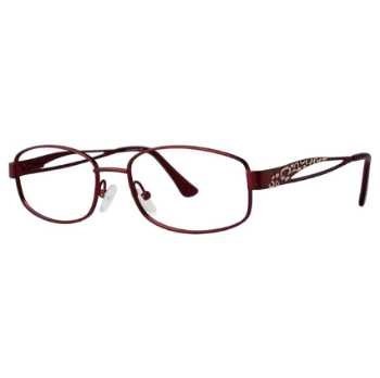 Expressions Expressions 1098 Eyeglasses