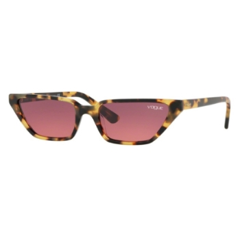 Vogue VO 5235S Sunglasses