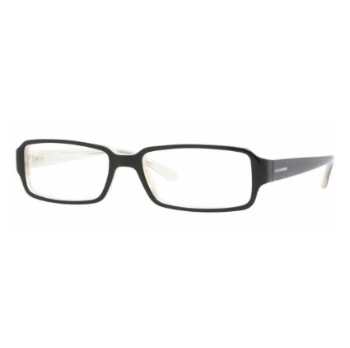 Vogue VO 2666A Eyeglasses