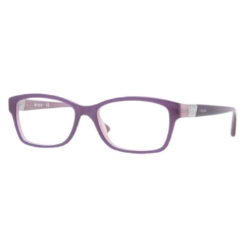 Vogue VO 2765B Eyeglasses