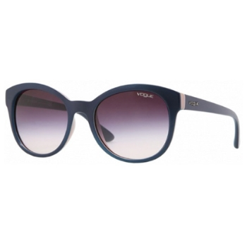 Vogue VO 2795S Sunglasses