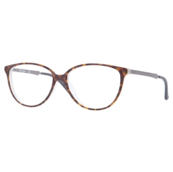 Vogue VO 2866 Eyeglasses