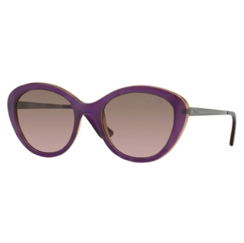Vogue VO 2870S Sunglasses