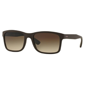 Vogue VO 2930SL Sunglasses