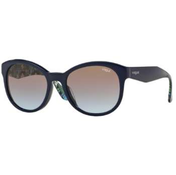 Vogue VO 2991S Sunglasses