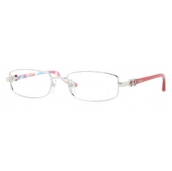 Vogue VO 3756 Eyeglasses