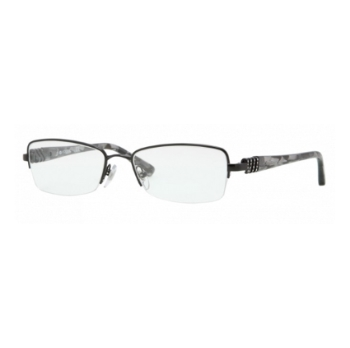 Vogue VO 3813B Eyeglasses
