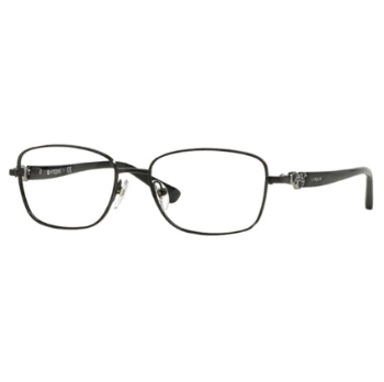 Vogue VO 3946 Eyeglasses