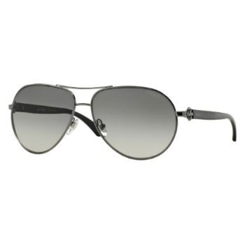 Vogue VO 3968SL Sunglasses