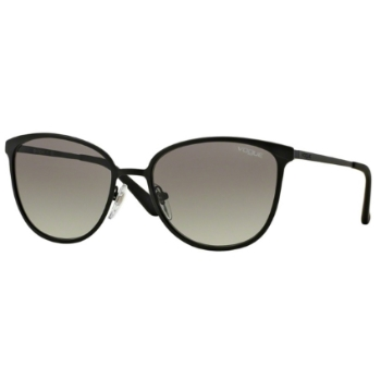 Vogue VO 4002S Sunglasses