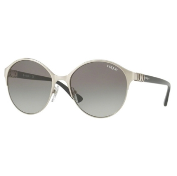 Vogue VO 4049S Sunglasses