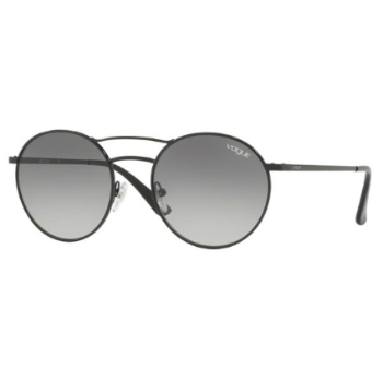 Vogue VO 4061S Sunglasses