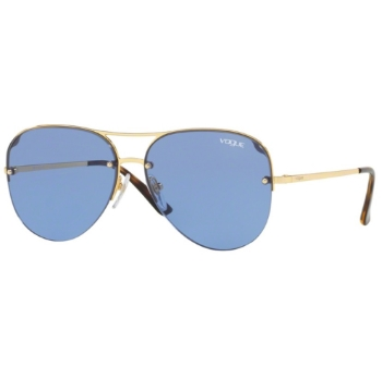 Vogue VO 4080S Sunglasses