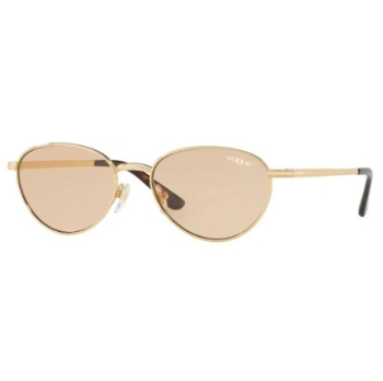 Vogue VO 4082S Sunglasses