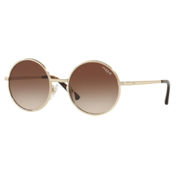 Vogue VO 4085S Sunglasses
