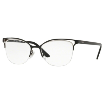 Vogue VO 4087 Eyeglasses
