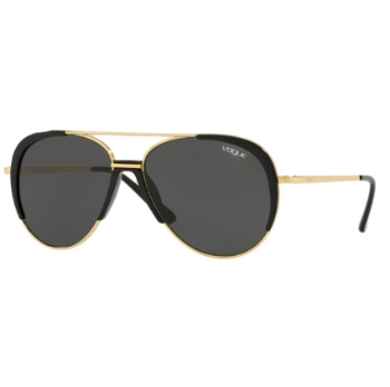 Vogue VO 4097S Sunglasses