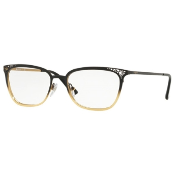 Vogue VO 4103 Eyeglasses