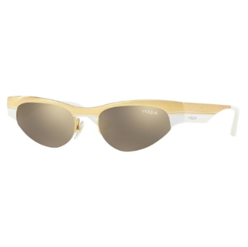 Vogue VO 4105S Sunglasses