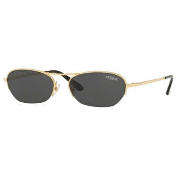 Vogue VO 4107S Sunglasses