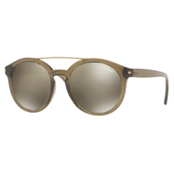 Vogue VO 5133S Sunglasses