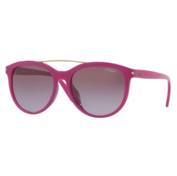 Vogue VO 5134SF Sunglasses