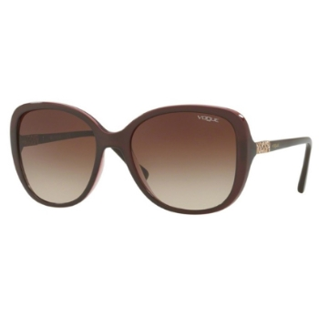 Vogue VO 5154SB Sunglasses