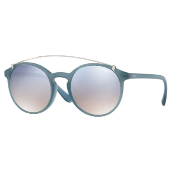 Vogue VO 5161SF Sunglasses