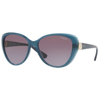 Vogue VO 5193SB Sunglasses