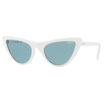 Vogue VO 5211SF Sunglasses