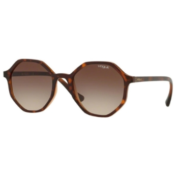Vogue VO 5222S Sunglasses