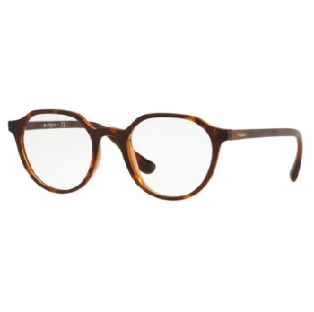 Vogue VO 5226 Eyeglasses