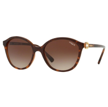 Vogue VO 5229SB Sunglasses