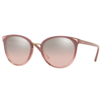 Vogue VO 5230S Sunglasses