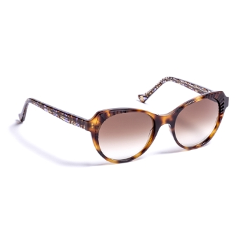 Volte Face Paris Jill Sunglasses