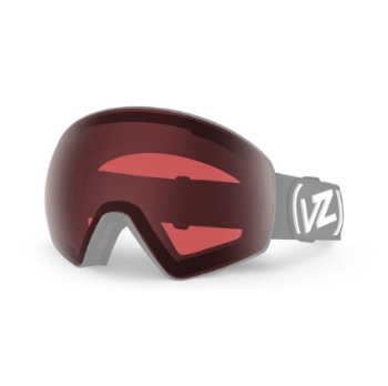 Von Zipper JetPack -  Replacement Lenses Goggles