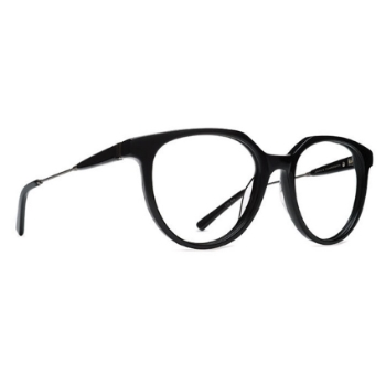 Von Zipper Jekylls Confession Eyeglasses